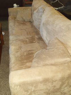 Pull Out Couch for Sale in Chelmsford,  MA