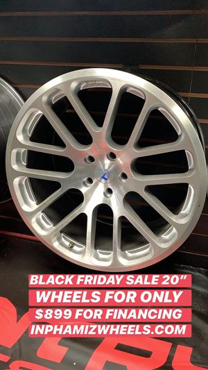 BLACK FRIDAY SALE ( No Credit Check Finance Available Only $40 Down ) for Sale in The Bronx, NY