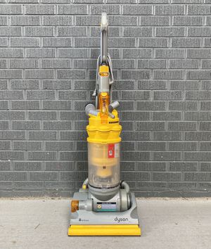 Dyson Vacuum / Pickup in Broomfield for Sale in Westminster, CO