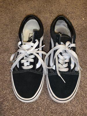 Vans for Sale in Cameron, NC