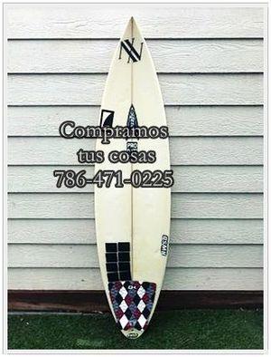 Surfboard for Sale in Miami, FL