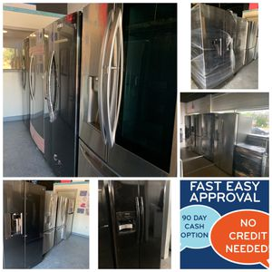 APPLIANCE NEW SCRATCH N DENT WAREHOUSE for Sale in Azalea Park, FL