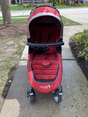 City Mini stroller for Sale in Libertyville, IL