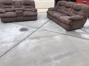 $165 for Sale in Chula Vista, CA