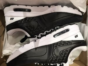 Airmax zero Nike for Sale in Tampa, FL