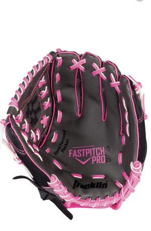 Franklin softball glove 11 for Sale in San Fernando, CA