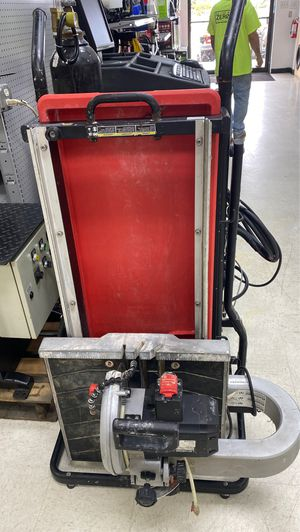 Lackmond tile saw for Sale in Orlando, FL