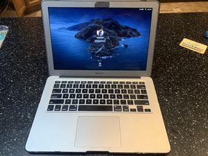 "MacBook Air 13"" for Sale in Phoenix, AZ"