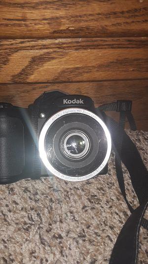 Kodak pixpro for Sale in Belton, MO