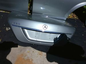 Mercedes Benz S550 2010 parts for Sale in Newark, NJ