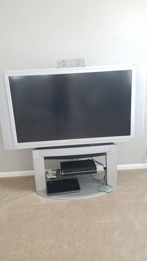 Panasonic TV for Sale in Fresno, CA