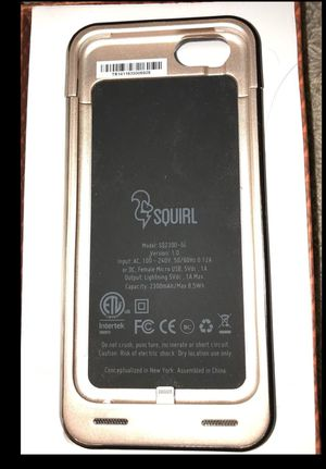 iPhone 6s cases for Sale in Fort McDowell, AZ