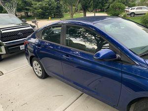 2018 Hyundai Accent GLS for Sale in Glen Ellyn, IL