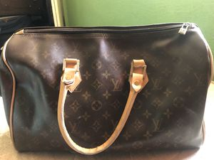 Louis Vouitton Bag for Sale in Phoenix, AZ