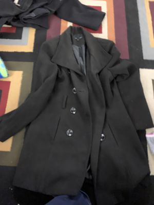 ladies jackets for free pick up for Sale in Roselle, IL