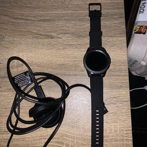 Samsung Smart Watch for Sale in Phoenix, AZ