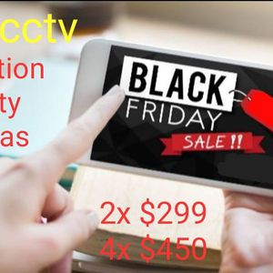 Security Cameras for Sale in Fontana, CA