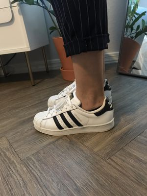 Adidas for Sale in Surprise, AZ
