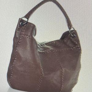 Bottega Veneta Hobo Bag for Sale in Conyers, GA