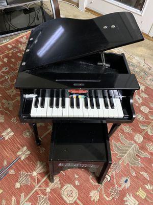 Small kids Piano for Sale in Fairfax, VA