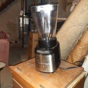 Hamilton Beach 4 Cup Pulser for Sale in Boston, MA