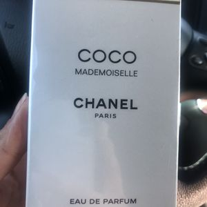 Coco Mademoiselle Chanel for Sale in Compton, CA