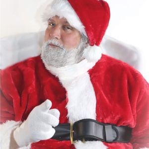 Photo With Santa for Sale in Winter Haven, FL