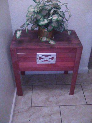 Farmhouse table for Sale in Fresno, CA