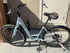 Specialized Hybrid Bike for Sale in Hayward, CA