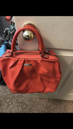 Kate Spade like new purse for Sale in Nashville, TN
