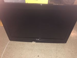 36inches TV for Sale in Seattle, WA
