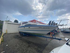 Bayliner Boat for Sale in Dearborn, MI