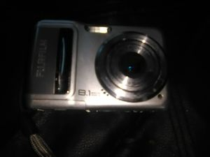 Fuji Films A805 Digital Camera for Sale in Anderson, SC