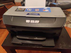 Epson R260 Ultra Hi-Definition Photo Printer for Sale in Long Beach, CA