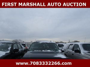 2003 Ford Explorer for Sale in Harvey, IL
