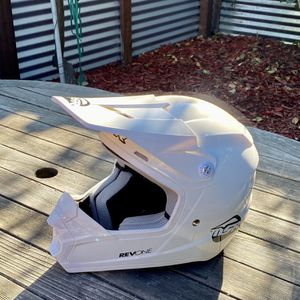 Helmet For Sale MSR for Sale in Oakland, CA