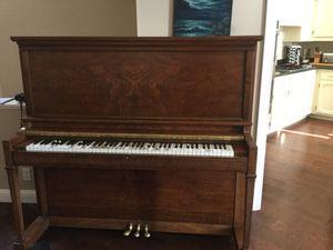 Free Piano for Sale in San Ramon, CA