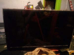 Samsung tv for Sale in Cleveland, OH