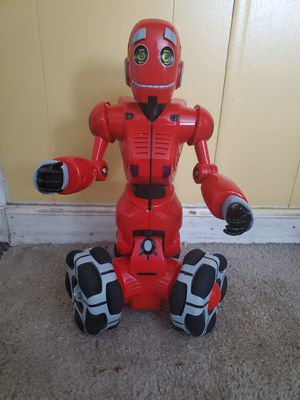 Red tribot for Sale in Phoenix, AZ