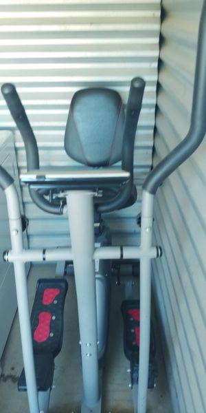 3-in-1 Body Rider Trio Trainer for Sale in Carrollton, TX