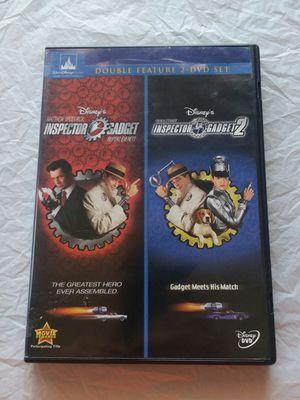 Inspector Gadget Dvd for Sale in Surprise, AZ