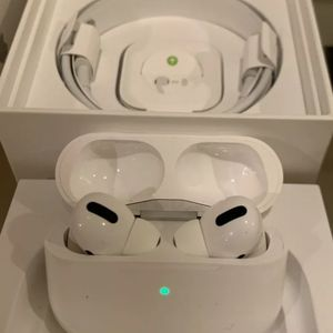 Apple Airpod Pros for Sale in Edgewood, MD