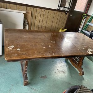 Free for Sale in Sterling Heights, MI