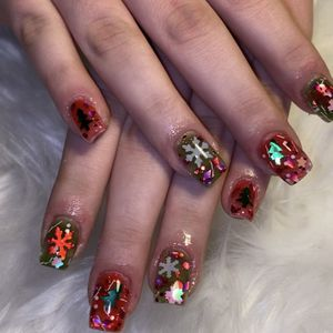 Nails for Sale in Visalia, CA