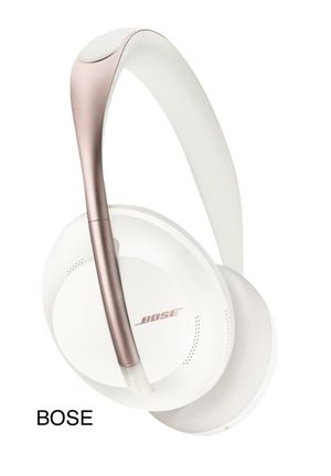 BOSE 700 HEADPHONES LIMITED EDITION COLOR SOAPSTONE/ BRONZE ALEXA / GOOGLE ENABLED $100 OFF MSRP FULL DESCRIPTION BELOW! BRAND NEW PRICE FIRM for Sale in Las Vegas, NV