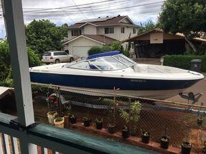 Bayliner 21' for Sale in Wahiawa, HI