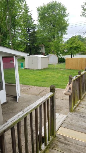 Tool shed for Sale in Saint Charles, MO
