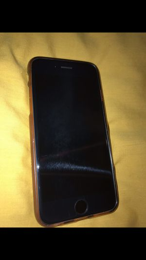 iPhone 6 for Sale in Port St. Lucie, FL
