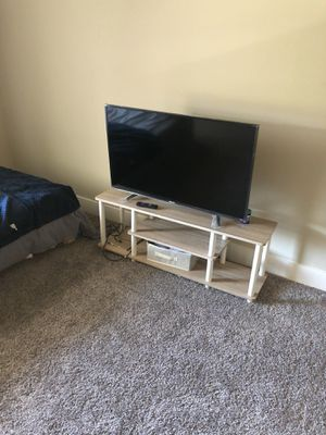 "Full HD Smart TV 40"" for Sale in Englewood, CO"