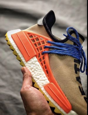Adidas Human Race NMD for Sale in Dover, DE